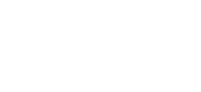 Peru Leisure Travel