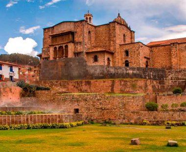 Magia & Aventura en Cusco 6 días