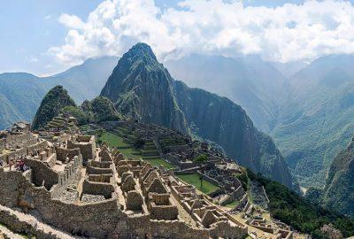 Cusco Express 3 Days / 2 Nights